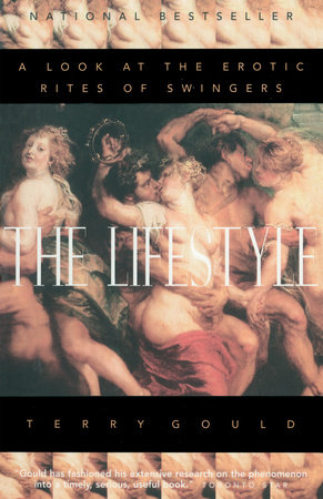 The Lifestyle by Terry Gould