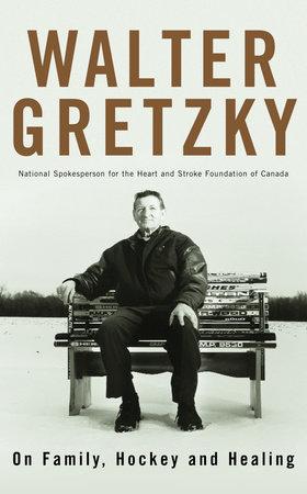 Walter Gretzky by Walter Gretzky