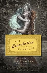 The Translation of Dr. Apelles