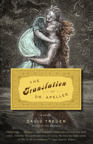 The Translation of Dr. Apelles