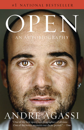 Open Book Cover Picture