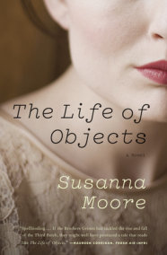 The Life of Objects