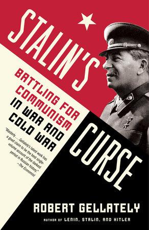 Stalin's Curse