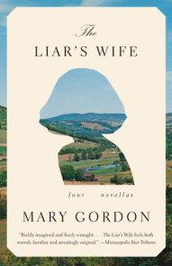 The Liar's Wife