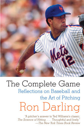 The Complete Game