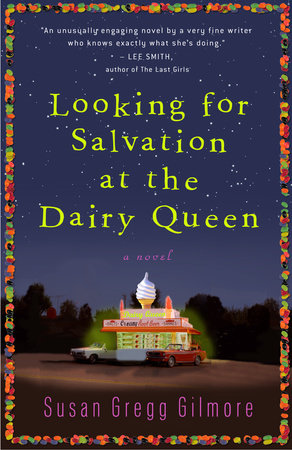 Dairy Queen mobi download book