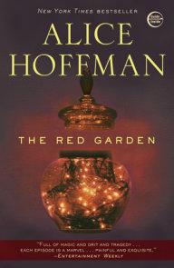 The Red Garden