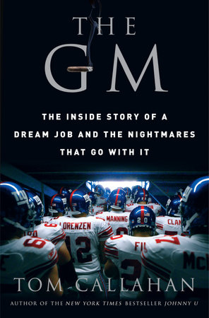 The GM by Tom Callahan