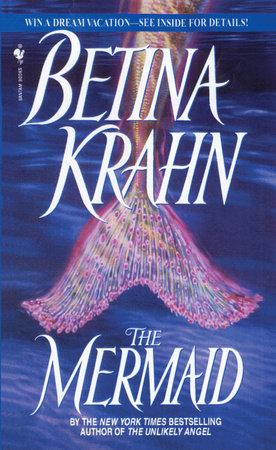 The Mermaid by Betina Krahn