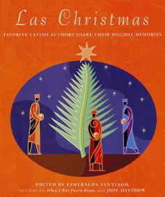 Las Christmas