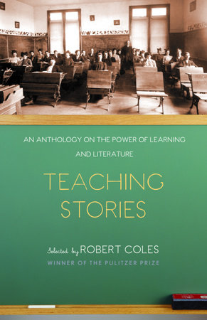 Teaching Stories by Leo Tolstoy