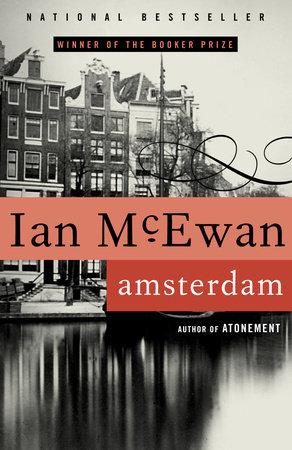 Ian Mcewan Amsterdam Pdf