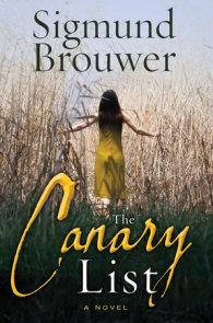 The Canary List