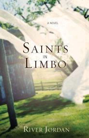 Saints in Limbo