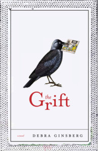 The Grift