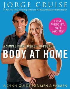 Body at Home