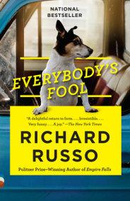Everybody's Fool