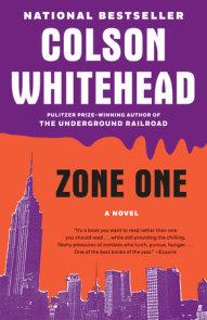 Zone One