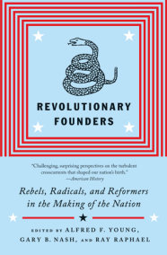 Revolutionary Founders