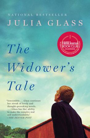 The Widower's Tale