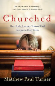 Churched