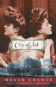 City of Ash