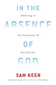 In the Absence of God
