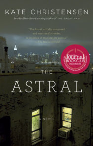 The Astral