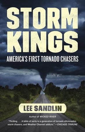 Storm Kings