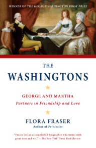 The Washingtons