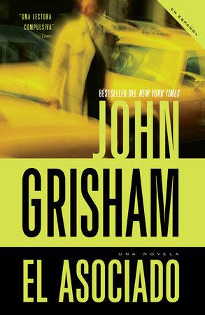 El asociado by John Grisham