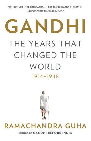 High School Essay Samples  English Language Essays also Concept Essay Gandhi The Years That Changed The World  By Ramachandra Guha    Penguinrandomhousecom Books An Essay On Newspaper