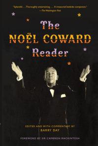 The Noël Coward Reader