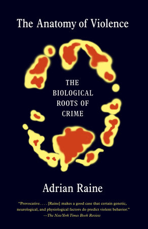 Criminology Books Pdf