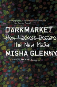 DarkMarket