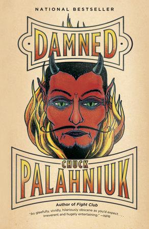 Chuck Palahniuk Choke Pdf