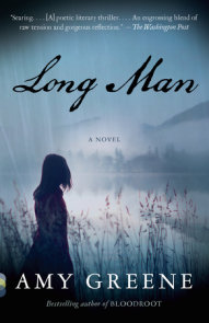 Long Man