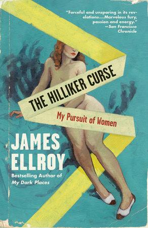 The Hilliker Curse
