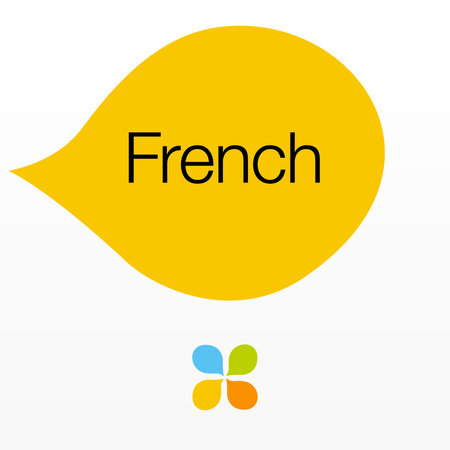 French by Living Language by Living Language