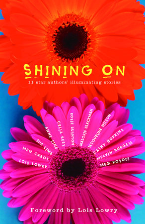 Shining On by