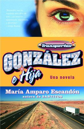 Transportes González e Hija