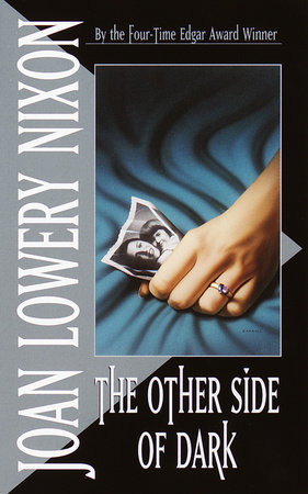 The Other Side of Dark by Joan Lowery Nixon