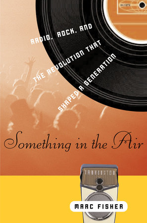 Something in the air by marc fisher penguinrandomhouse something in the air by marc fisher fandeluxe Epub