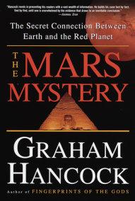 The Mars Mystery