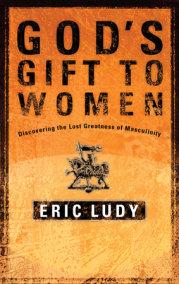 God's Gift to Women