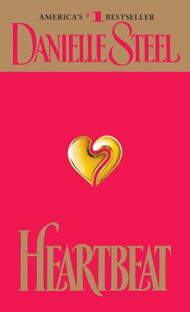 Heartbeat by Danielle Steel