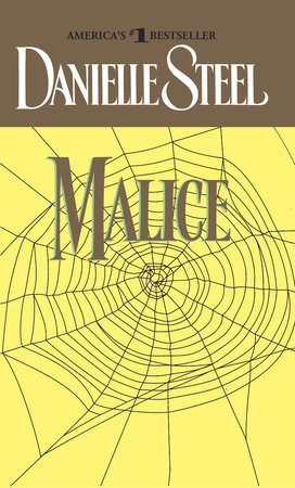 danielle steel malice pdf download