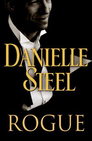 Rogue by Danielle Steel