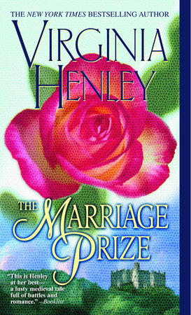 Download virginia henley ebook free