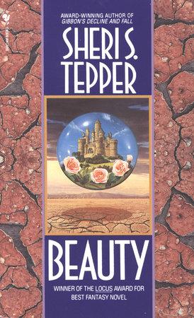 Beauty by Sheri S. Tepper